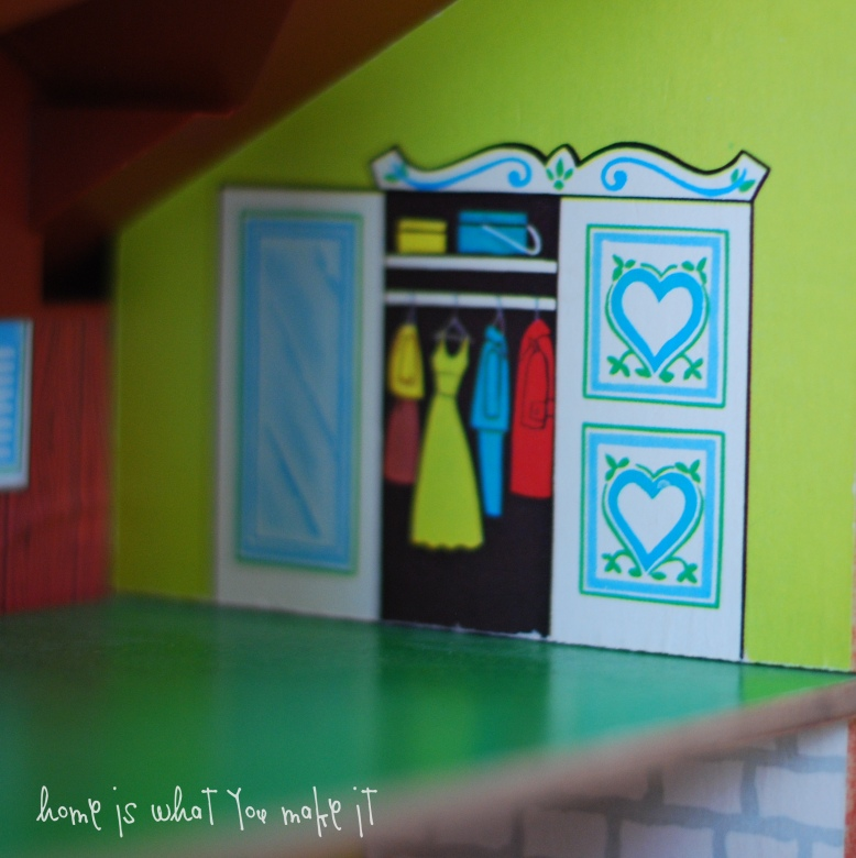 vintage playroom 29