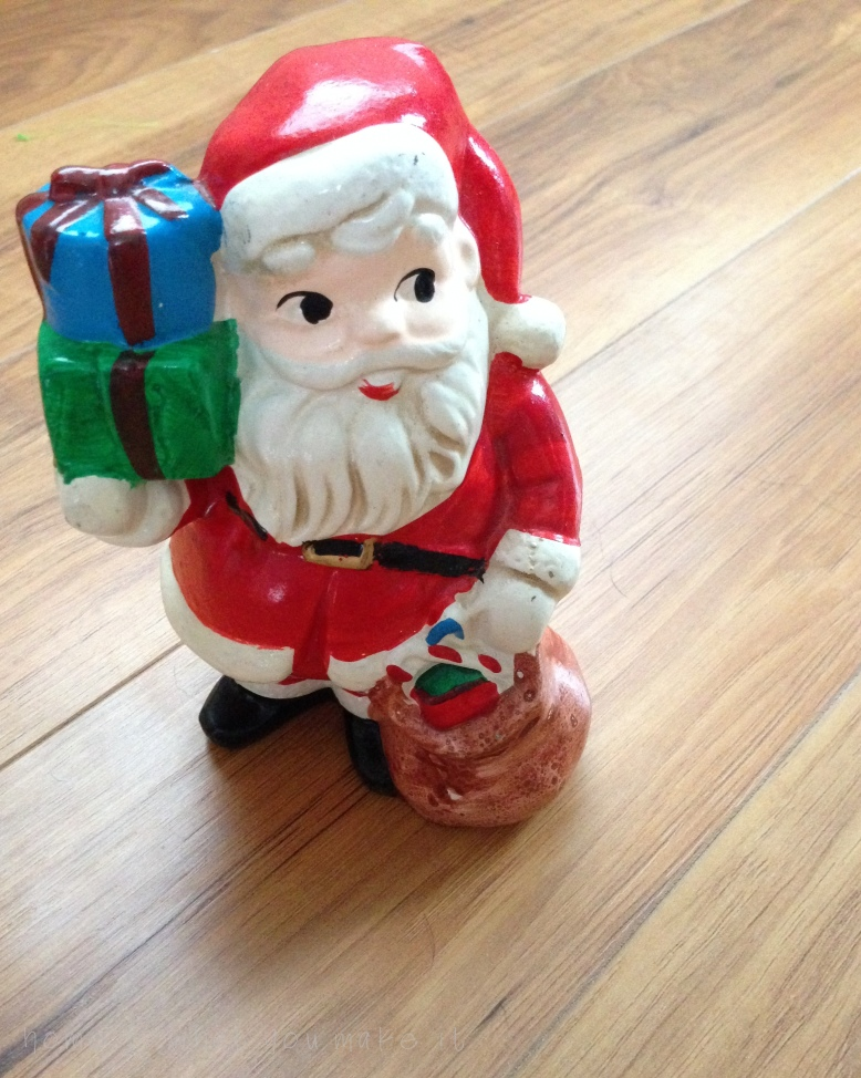 curating christmas 5