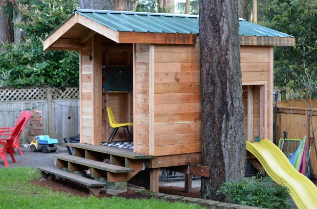 playhouse 29
