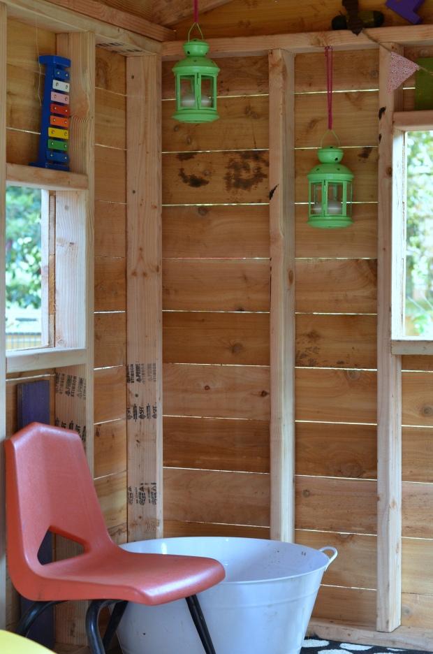 playhouse 32