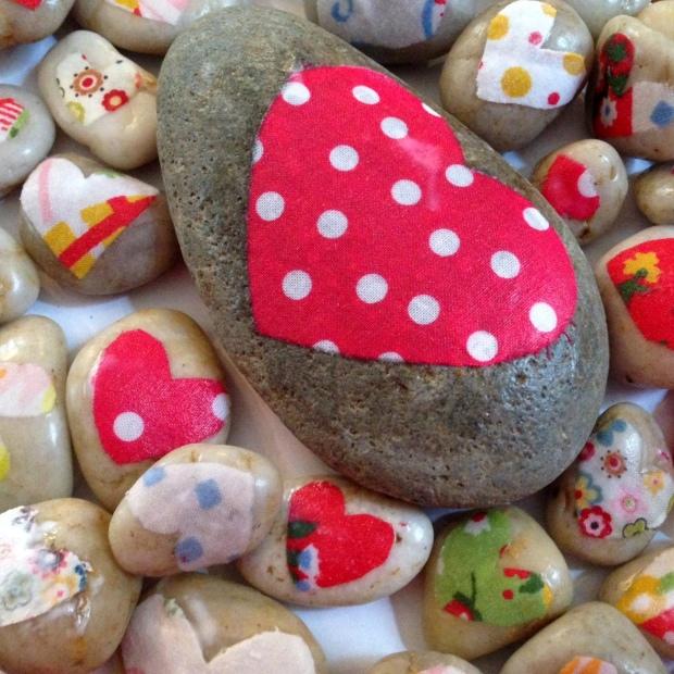 love rocks 8