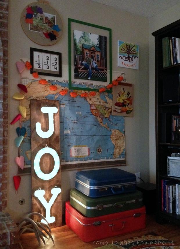 joy full 1