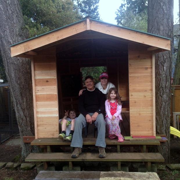 playhouse 17