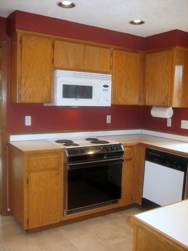 9-kitchen 2-2008