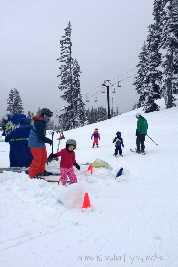 skiing 7