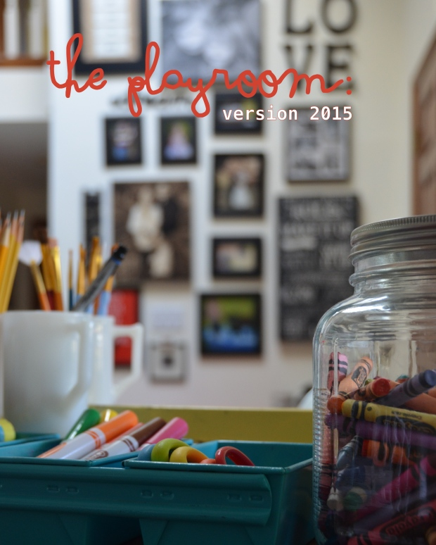 the playroom version 2015