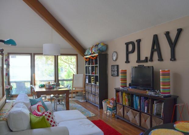 playroom 7.JPG