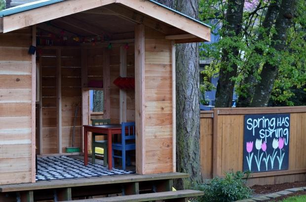 playhouse 28