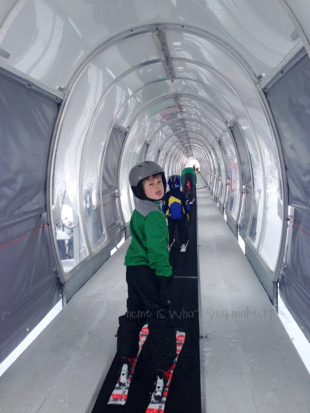 skiing 11