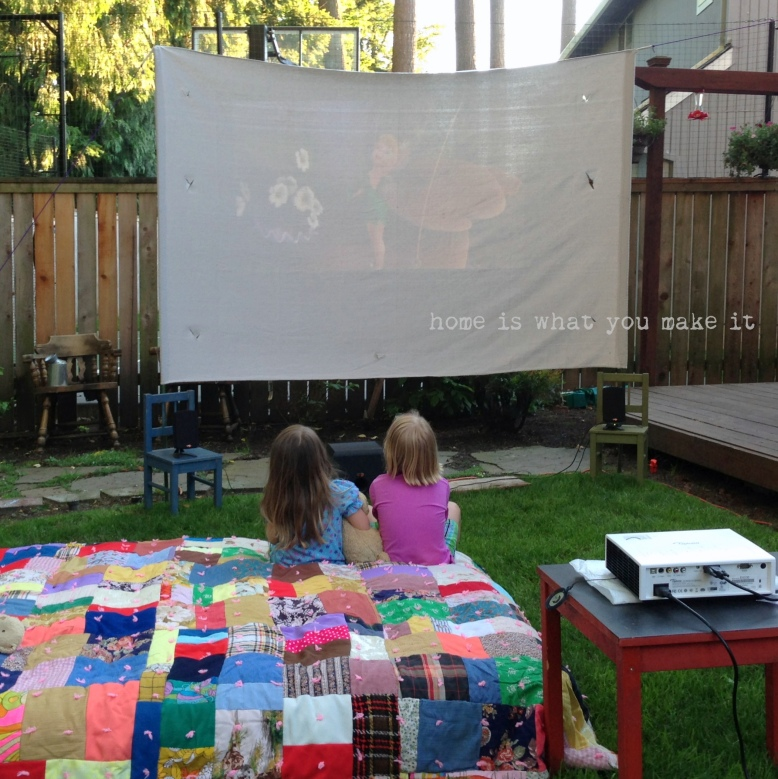 backyard movie 5