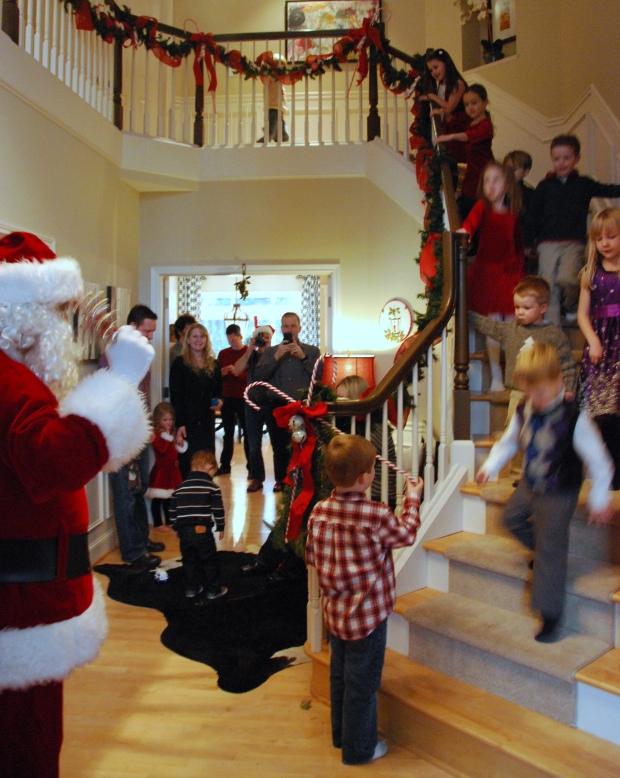 playgroup christmas 8