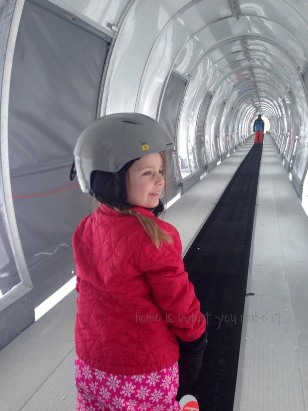 skiing 13