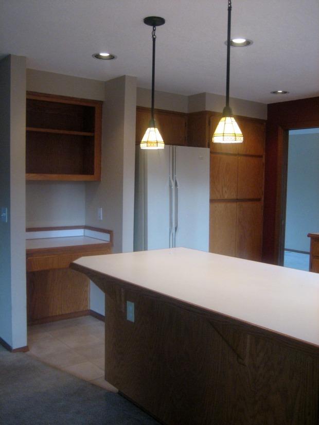 4-kitchen 2-2008