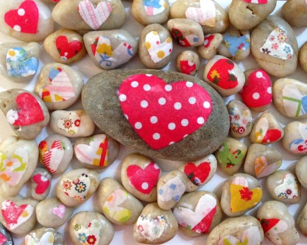 love rocks 7