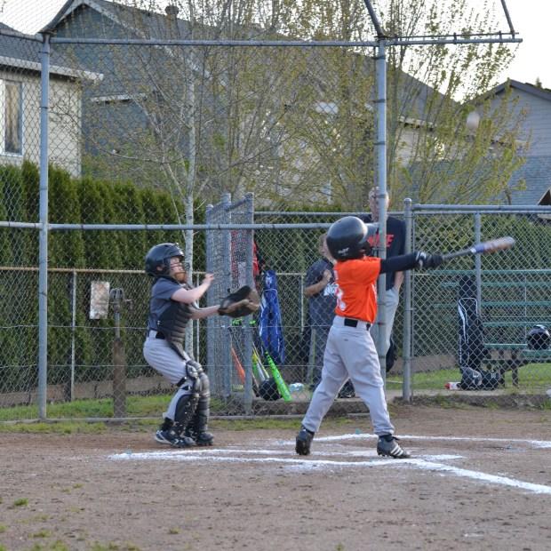 baseball16
