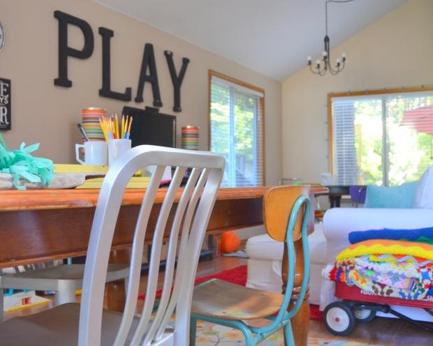 playroom 5.JPG