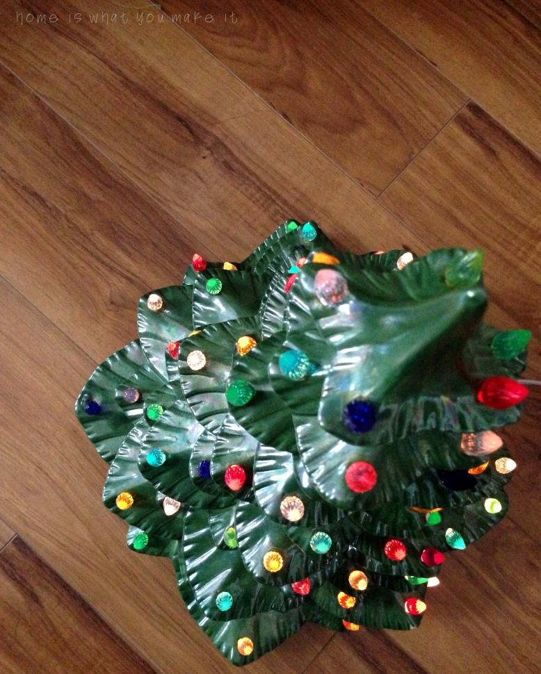 curating christmas 2